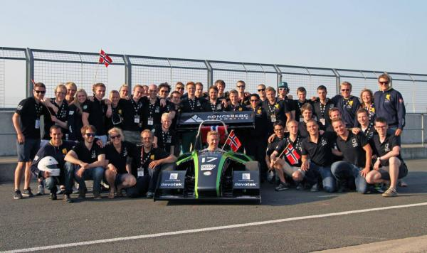 teampicture silverstone 2014